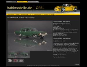 Screenshot_anderehahlmodellede_2009