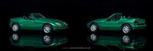 BMW Z1 (E30) | Roadster | Schabak | www.andere.hahlmodelle.de