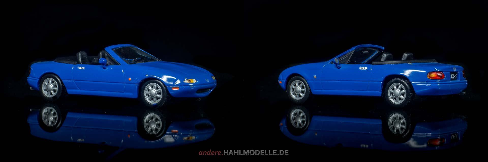 | www.andere.hahlmodelle.de
