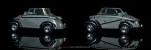 FMR Tg 500 | Rollermobil | Vitesse | 1:43 | www.andere.hahlmodelle.de