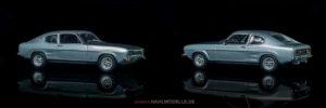 Ford Capri | Coupé | Minichamps | www.andere.hahlmodelle.de