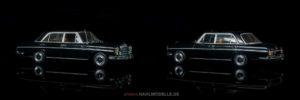 Mercedes-Benz 300 SEL 6.3 (W 109)   Limousine   Minichamps   www.andere.hahlmodelle.de