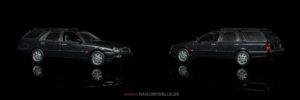 Ford Scorpio | Kombi | Minichamps | www.andere.hahlmodelle.de