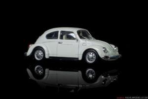 Volkswagen 1303 (Typ 1)   Limousine   Ixo (Del Prado Car Collection)   1:43   www.andere.hahlmodelle.de