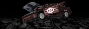 404 - Da hat etwas nicht geklappt!   www.andere.hahlmodelle.de