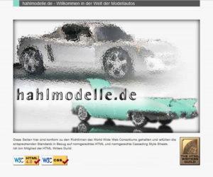 Screenshot_anderehahlmodellede_2007