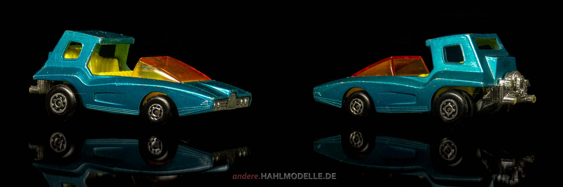 """Soopa Coopa"" 
