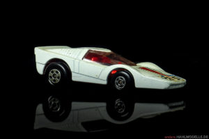 """Fandango"" 