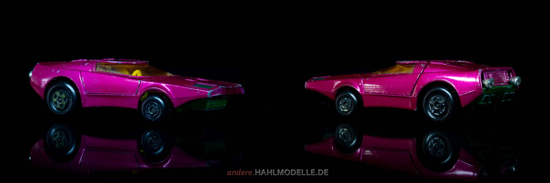 """Clipper"" 
