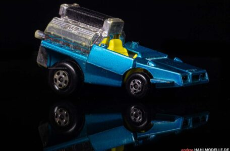 """""""Tyre Fryer"""" 