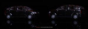 Audi A2 (8Z) | Minivan | Rietze | 1:87 | www.andere.hahlmodelle.de
